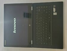Lenovo Yoga 2 Pro 4k Touch 13in UltraBook Backlit i7 8GB RAM 128GB SSD BT Win 10