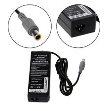 90W AC Adapter Charger Power Supply Cord For IBM Lenovo ThinkPad Laptop 20V 4.5A