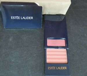 Estee Lauder Tender Blush 213 Rosewood