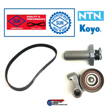 Cam Timing Belt Kit (Made in Japan) - For JZZ30 Toyota Soarer 1JZ-GTE