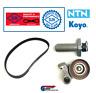 Cam Timing Belt Kit (Made in Japan) - For JZZ30 Toyota Soarer 1JZ-GTE