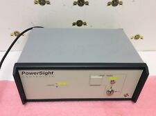 TSI Incorporated PowerSight  Laser Power Controller Model TR-SS-1D-561