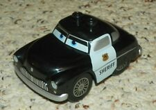 LEGO 5816 - Duplo Vehicle - Cars - Sheriff - Complete - Black