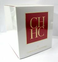 Carolina Herrera CH for Women 100ml EDT Spray Brand New and Sealed 100% ORIGINAL