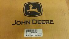 John Deere AM138486 CLUTCH
