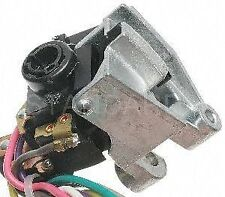 Wiper Switch DS572 Standard Motor Products