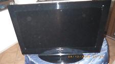 Samsung Fernsehgerät LE 32 M 71 B . 32 Zoll