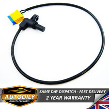 Part Number 252929 Automatic Transmission Auto Gearbox Speed RPM Sensor