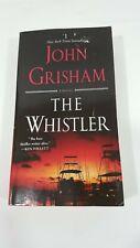 The Whistler by John Grisham (2016, Paperback)
