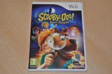 Videojuegos de acción, aventura Nintendo Wii THQ