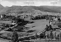 Cartolina - Postcard - Canove -  panorama - 1960