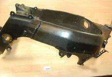 Suzuki GSX-R 1000 03-04 k4 tp29 marco