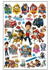 Paw Patrol Dog Cartoon Wall Sticker Vinyl Art Decals Wallpaper HOT 2018