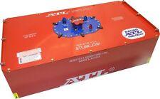 22 Gallon ATL Sports Cell