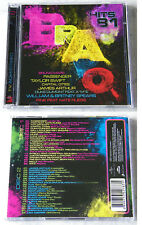 BRAVO HITS 81 - Bruno Mars, Lena, Hurts, Glasperlenspiel,... 44 Track DO-CD