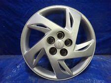 "2000 2001 2002 PONTIAC SUNFIRE 15"" wheel cover hubcap 5127  9593211"