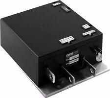 EZGO TXT PDS (00-09) Shunt 350 Amp Curtis Golf Cart Controller (36 Volt)
