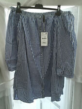 Zara Shirt Size Plus Dresses for Women