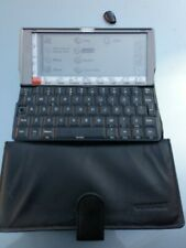 psion series 5mx 16MB including leather case and stylus in very good condition