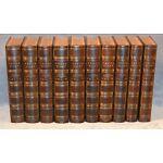 Exeter Rare Books