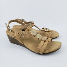 Vionic Wedge Sandals for Women for sale | eBay