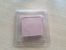 Kevyn Aucoin The Pure Powder Glow Natura neutral blush blusher refill
