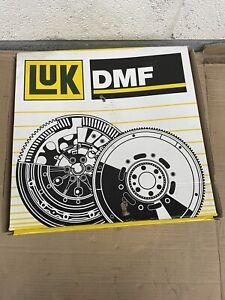 LuK 415031910 Dual Mass Flywheel DMF SAAB 9-3 YS3F 55353856 55558265 55576200