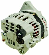 New Alternator   HONDA FIT  2007-2008  1.5L 11177