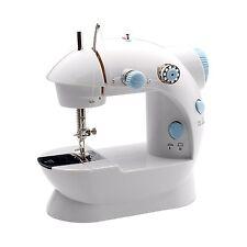 Michley LSS202 Lil' Sew & Sew Mini 2Speed Sewing Machine, New, Free Shipping