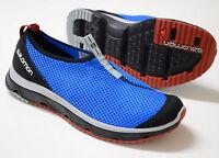 Salomon RX MOC 3.0 Herren Schuhe Shohe  Freizeitschuhe Sneaker