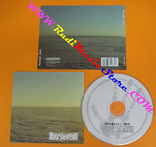 CD ROSWELL Void 2003 CACOPHONOUS NIHIL 38CD (Xs9) no lp mc dvd