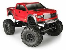 HPI Radio-Controlled Cars & Motorcycles