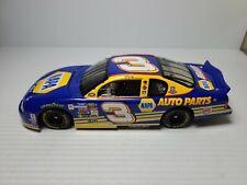 2000 Ron Hornaday #3 NAPA DEI Chevy 1:24 NASCAR Action Die-Cast *NO BOX*