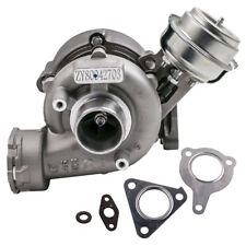Turbo Turbocharger For VW Passat 2.0 TDI 2004 2005