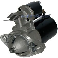 100% NEW STARTER MOTOR FOR DODGE,PLYMOUTH,NEON,STRATUS  98,99,2000 2.0L