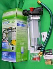 Chapin International Chapin HydroFeed 4701, 24-Ounce New Fast Shipping