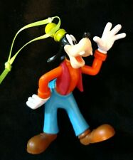 New Disney Goofy Mickey Mouse Clubhouse Christmas Ornament Howdy