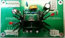 NEW Gottlieb System 80B and System 3 +5V Power Supply MA-831 MA-1359