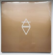 Florence And The Machine - RSD - What Kind Of Man  - Still Sealed