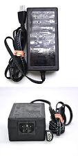 HP 0957-2084 fuente de alimentación impresora Power adaptador supply Deskjet 5100 5600 5800 n39