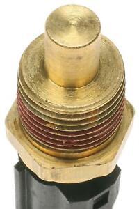 For Ford Ranger  Mazda B3000 Engine Coolant Temperature Sender Standard Ignition