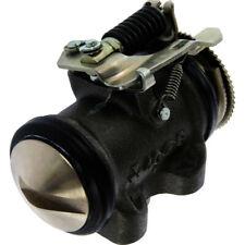 Drum Brake Wheel Cylinder-Premium Wheel Cylinder-Preferred Rear Right Upper