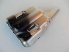 GSX 1300 B-King wvcr échappement chaleur tôle couvercle EXHAUST gsx1300 Bking i1764