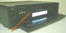 Sony SLV-R1000 Super S-VHS SVHS Player Recorder HiFi Stereo VCR Deck EX >AG-1980