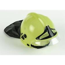 Theo Klein 8944 Casco de bomberos que brilla en la oscuridad