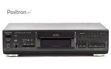 Technics SL-PS770A CD Player / Gebrauchsspuren / gewartet 1 Jahr Garantie