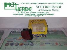 COMMUTATORE ACCENSIONE MARELLI 078203501010 PER 5888988 ALFA ROMEO-FIAT-LANCIA