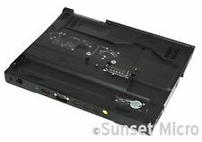 Lenovo ThinkPad Docking Station For x200,x200s,x200t,x201,x201i,x201s,x201t
