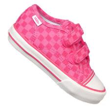 Scarpe scarpe casual marca VANS per bambine dai 2 ai 16 anni