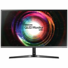 Samsung 28 UHD 4K Monitor U28H750